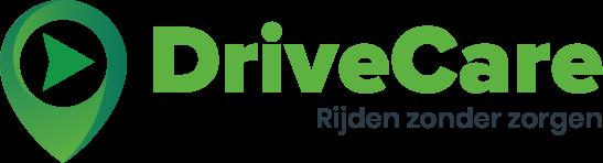 DriveCare
